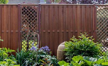 Zo vindt u het tuinscherm dat bij u past