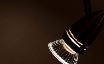 3 redenen om LED bouwlampen te gebruiken