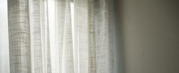Raamdecoratie kopen 3 tips die je keuze gemakkelijker kunnen maken!