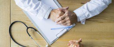 Wat kan een arbodienst voor jouw werknemers betekenen?