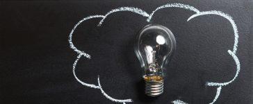 Hoe geef ik mijn lampen een tweede leven