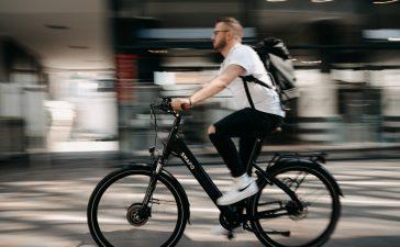 elektrische fiets moet kopen