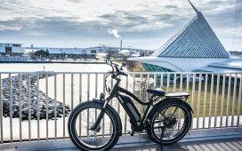 Waar je op moet letten wanneer je een elektrische fiets gaat kopen