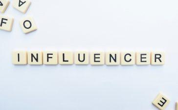 Hoe word je een influencer?