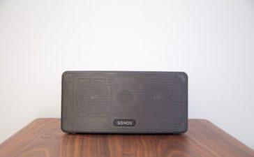 Sonos apparatuur kopen Neem een kijkje op wifimedia.nl