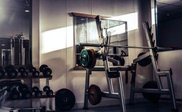 De voordelen van multifunctionele fitnesstoestellen